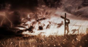 What Is Good Friday And Why Do We Eat Hot Cross Buns?